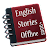 English Stories Offline file APK for Gaming PC/PS3/PS4 Smart TV