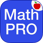 Math PRO - Math Game for Kids 5