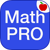 Math PRO - Math Game for Kids