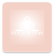 The House o.. file APK for Gaming PC/PS3/PS4 Smart TV