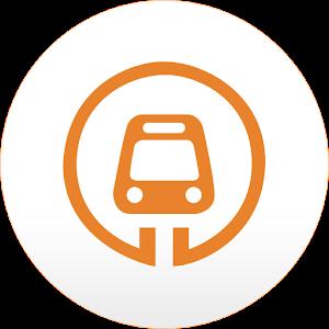 Nagpur Metro Official App