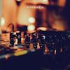 Album DJ Fatin - Serindunya