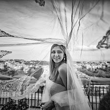 Wedding photographer Stefano Gruppo (stefanogruppo). Photo of 03.02.2017