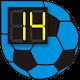 Download Scoreboard : Futsal For PC Windows and Mac