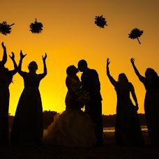 Esküvői fotós Marcos Sanchez  valdez (msvfotografia). Készítés ideje: 14.01.2019