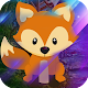 Best Escape Game 574 Crafty Fox Rescue Game Download for PC Windows 10/8/7