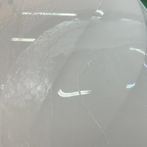 3シリーズ セダン  F30 320d M Sportのカスタム事例画像 Makotooさんの2020年11月23日12:10の投稿