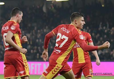 OFFICIEEL: Waasland-Beveren strikt Belgische verdediger uit Nederlandse tweede klasse
