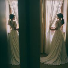 Wedding photographer Lola Alalykina (lolaalalykina). Photo of 25.01.2018