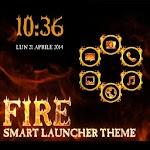 SL THEME FIRE 1.0