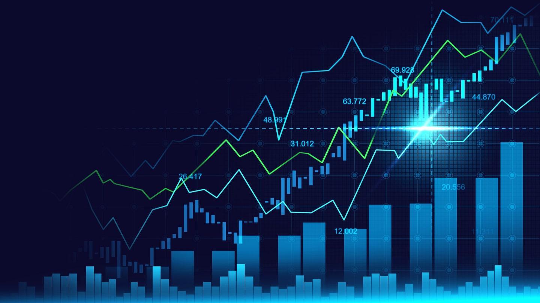 Hướng dẫn cách mở tài khoản forex hiệu quả, đơn giản nhanh chóng