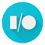 Google I/O 2015 3.3.3 Apk