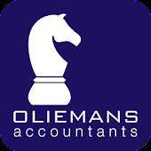 Oliemans Accountants