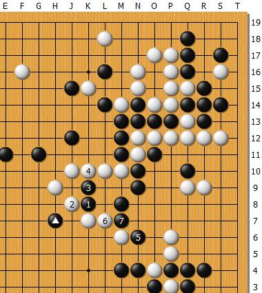 40kisei_02_053.png
