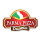 Download Parma Pizza For PC Windows and Mac