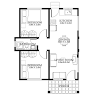 ing.houseplan.drawing