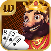 Rummy King – Free Online Card & Slots game
