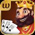 Rummy King – Free Online Card & Slots game 1.8