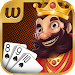 Rummy King – Free Online Card & Slots game icon