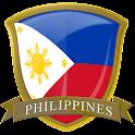A2Z Philippines FM Radio icon