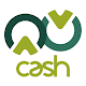 NU Cash for PC-Windows 7,8,10 and Mac