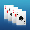 Win Solitaire icon