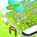 Sheep Keyboard icon