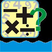 Oste Math-Squares