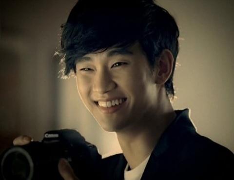 kim-soo-hyun-soompi