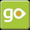 GoPage | Customer Loyalty icon