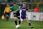 "Serebrennikov: ""Club Brugge heeft vijftig procent kans om Dynamo Kiev uit te schakelen"""