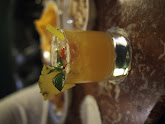 Photo: French Mai Tai (with Agricol Rum)