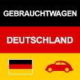 Gebrauchtwagen Deutschland apk