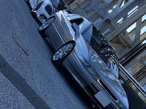 NSX  のカスタム事例画像 🏁 M.R.B 本部長🔱✨iron🌟❽🌈さんの2020年10月13日02:51の投稿