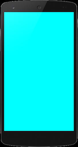 Crowd Light 1.0 screenshots 4