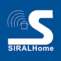 SIRAL Home by SIRAL icon