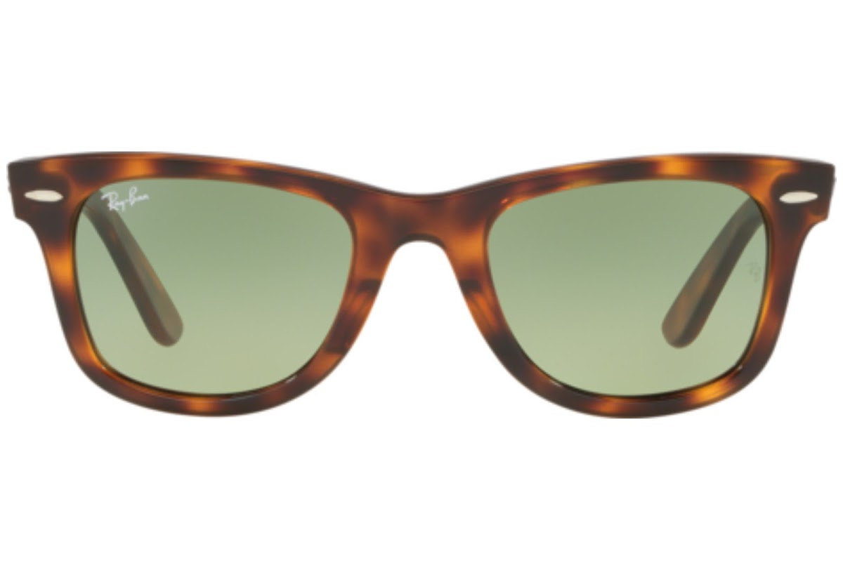 e8f960ddd5590 Buy Ray-Ban Wayfarer RB4340 C50 63974M Sunglasses