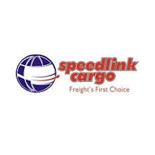SpeedlinkCargo App Download on Windows