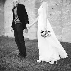 Wedding photographer Tatyana Zakharenkova (tatka89). Photo of 18.01.2016