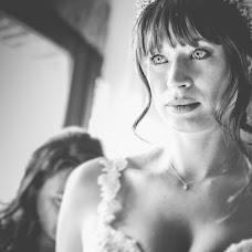 Wedding photographer Olivier Quitard (quitard). Photo of 28.06.2016