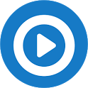 EAC3 Codec Video Player icon