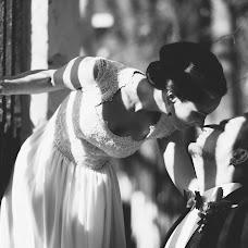Wedding photographer Sergey Savrasov (ssavrasov). Photo of 11.05.2015