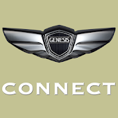 Genesis Connect