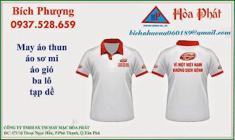 Xưởng may áo thun quảng cáo, áo thun đồng phục @0937 528 659 Gvwdl0dxSTH0apfnM9BLRW1gUK1mQAzoFouobQT3hNg=w338-h201-p-no