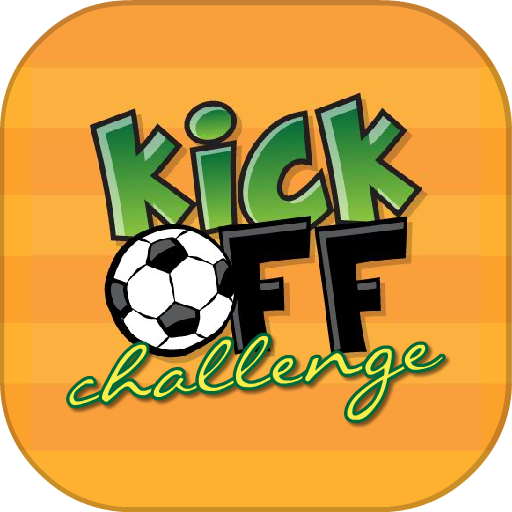 Kick Off Ch.. file APK for Gaming PC/PS3/PS4 Smart TV