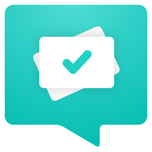 Kaizala: Get work done on chat