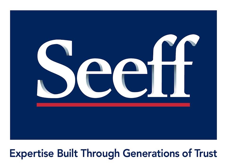 Seeff Properties