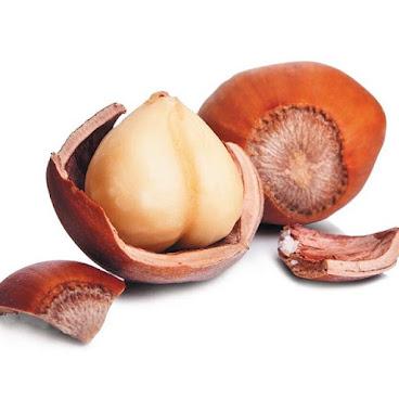 榛子 Hazelnut 150g $100/3 原產地:美國、土耳其 1️⃣含維生素E,強效抗氧化 2️⃣含有葉酸有助孕婦體內胎兒健康發育 3️⃣有助降低心血管疾病風險
