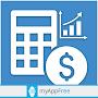 Премиум Ray Financial Calculator Pro временно бесплатно