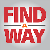 Find A Way SF Community